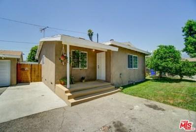 8735 Greenwood Avenue, San Gabriel, CA 91775 - MLS#: 19493090