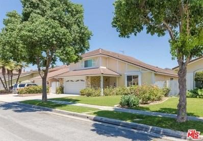 7115 NADA Street, Downey, CA 90242 - MLS#: 19493530