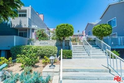 20235 Keswick Street UNIT 206, Winnetka, CA 91306 - MLS#: 19493572