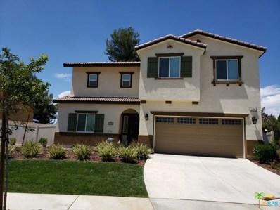 1196 Pinehurst Drive, Calimesa, CA 92320 - MLS#: 19493612PS