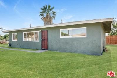 24234 Atwood Avenue, Moreno Valley, CA 92553 - MLS#: 19493726