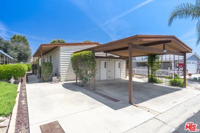 1314 Bishop Drive, Hemet, CA 92545 - MLS#: 19493874