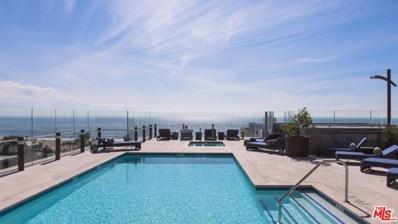 1755 Ocean Avenue UNIT 403, Santa Monica, CA 90401 - #: 19494030