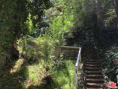 10082 Westwanda Drive, Beverly Hills, CA 90210 - MLS#: 19494118