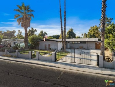 5771 Walter Street, Riverside, CA 92504 - MLS#: 19494374PS