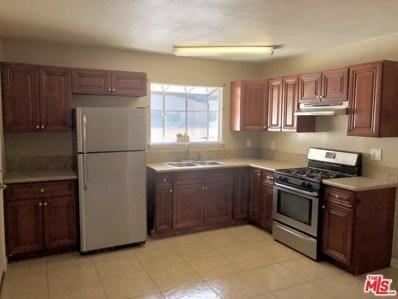 18024 IVY Avenue, Fontana, CA 92335 - MLS#: 19494644