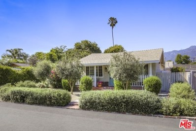3751 Laurita Avenue, Pasadena, CA 91107 - #: 19494894