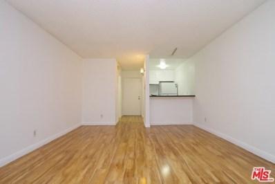 320 S ARDMORE Avenue UNIT 128, Los Angeles, CA 90020 - MLS#: 19495602