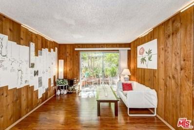 320 S ARDMORE Avenue UNIT 123, Los Angeles, CA 90020 - MLS#: 19496044
