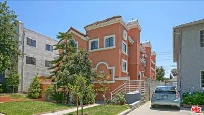 636 ALEXANDER Street UNIT B, Glendale, CA 91203 - MLS#: 19496190