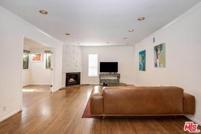 346 S Barrington Avenue, Los Angeles, CA 90049 - MLS#: 19496496