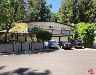 20324 Reaza Place, Woodland Hills, CA 91364 - #: 19496684