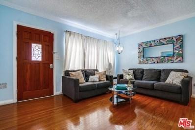 1157 Cole Avenue, Los Angeles, CA 90038 - MLS#: 19496936