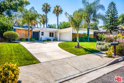 7113 Helmsdale Road, West Hills, CA 91307 - MLS#: 19497004