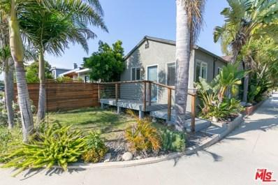 12965 Greene Avenue, Los Angeles, CA 90066 - MLS#: 19497190