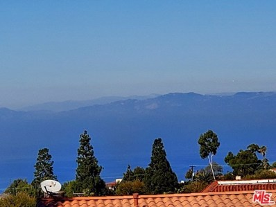 28106 Ridgefern Court UNIT 51, Rancho Palos Verdes, CA 90275 - MLS#: 19497282