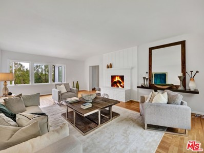 1972 Outpost Circle, Los Angeles, CA 90068 - MLS#: 19497362