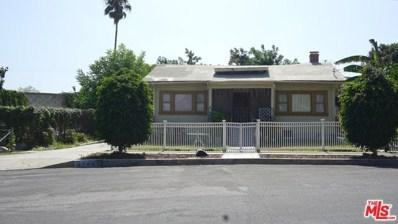 416 N La Fayette Park Place, Los Angeles, CA 90026 - MLS#: 19497448