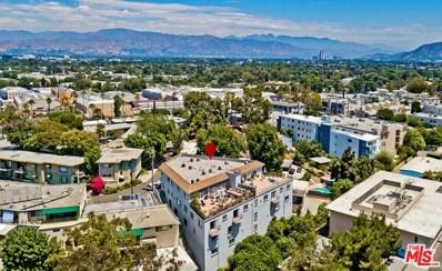 11989 Laurelwood Drive UNIT 5, Studio City, CA 91604 - MLS#: 19497690