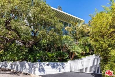 2300 N EDGEMONT Street, Los Angeles, CA 90027 - MLS#: 19497718