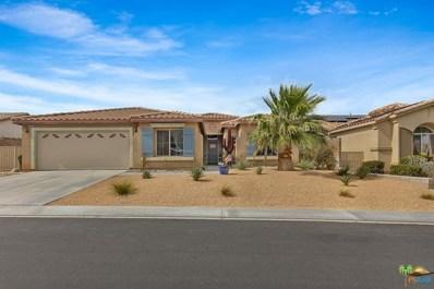 968 ALTA, Palm Springs, CA 92262 - MLS#: 19498548DA