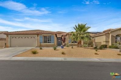 968 ALTA, Palm Springs, CA 92262 - MLS#: 19498548PS