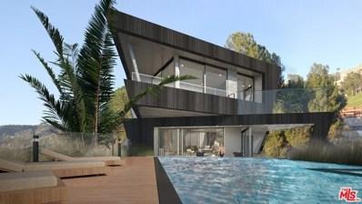 1326 BEVERLY ESTATES Drive, Beverly Hills, CA 90210 - MLS#: 19498810