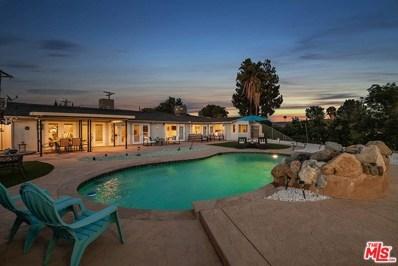 5577 Mason Avenue, Woodland Hills, CA 91367 - #: 19498826