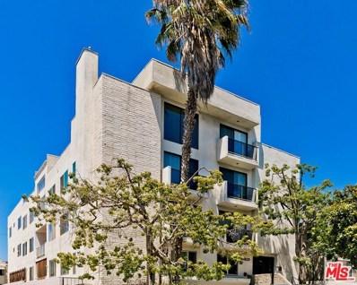 11829 MAYFIELD Avenue UNIT 302, Los Angeles, CA 90049 - MLS#: 19499082
