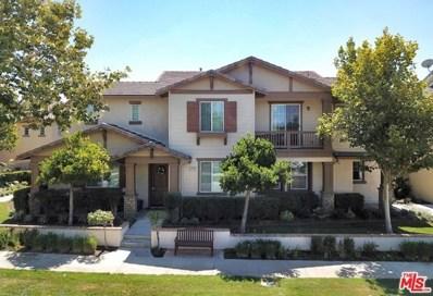 27470 RIVERSIDE Lane, Valencia, CA 91354 - MLS#: 19499162