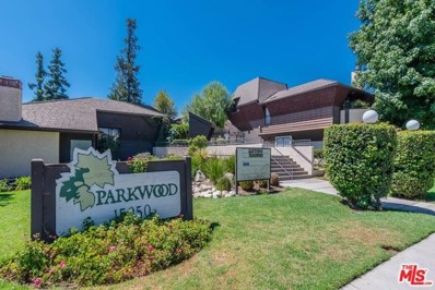 15050 Sherman Way UNIT 150, Van Nuys, CA 91405 - MLS#: 19499304