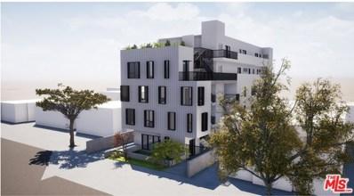 5456 BARTON Avenue, Los Angeles, CA 90038 - MLS#: 19499794