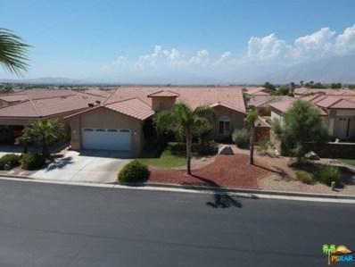 65125 PACIFICA Boulevard, Desert Hot Springs, CA 92240 - MLS#: 19500016PS