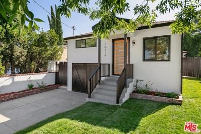 10314 WHITEGATE Avenue, Sunland, CA 91040 - MLS#: 19500020