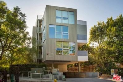 1351 Havenhurst Drive UNIT 302, West Hollywood, CA 90046 - MLS#: 19500448