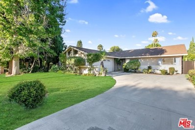 8950 Gothic Avenue, North Hills, CA 91343 - MLS#: 19500562