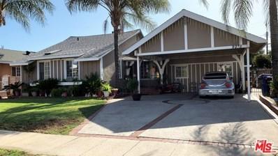 9275 Bartee Avenue, Arleta, CA 91331 - MLS#: 19501172