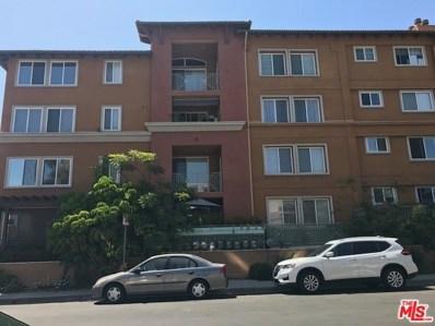 4837 Beverly Blvd. UNIT 102, Los Angeles, CA 90004 - MLS#: 19501274