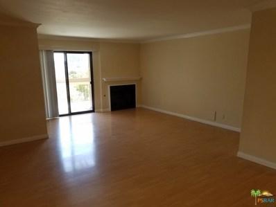 250 W Fairview Avenue UNIT 307, Glendale, CA 91202 - MLS#: 19501688PS