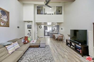 254 S HOBART UNIT 6, Los Angeles, CA 90004 - MLS#: 19501826