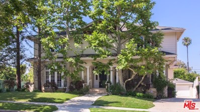 2107 DUXBURY Circle, Los Angeles, CA 90034 - MLS#: 19502074