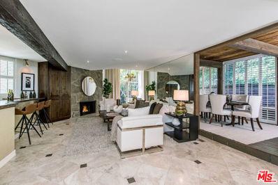 1905 N BEVERLY Drive, Beverly Hills, CA 90210 - MLS#: 19502756