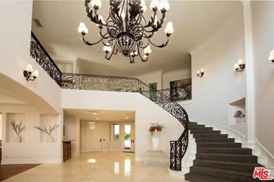 3005 N BEVERLY GLEN Circle, Los Angeles, CA 90077 - MLS#: 19502902