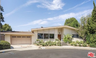 11591 Duque Drive, Studio City, CA 91604 - MLS#: 19504572