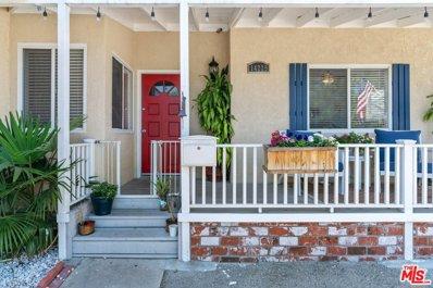 14229 DAVENTRY Street, Arleta, CA 91331 - MLS#: 19504612