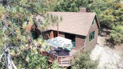 24400 ROCKY POINT RD Road, Idyllwild, CA 92549 - MLS#: 19505246PS