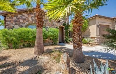 57895 Residenza Court, La Quinta, CA 92253 - #: 19505458PS