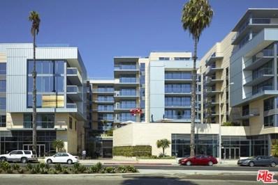 1755 Ocean Avenue UNIT 309, Santa Monica, CA 90401 - #: 19505470