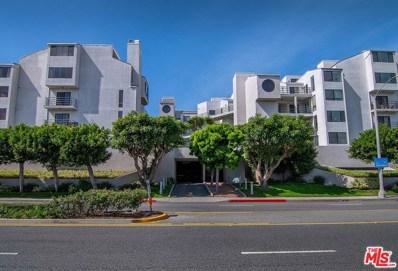 2940 NEILSON Way UNIT 203, Los Angeles, CA 90405 - MLS#: 19505906