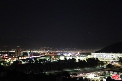 3546 Multiview Drive, Los Angeles, CA 90068 - MLS#: 19506494